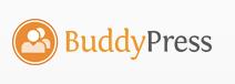 buddypresslogo