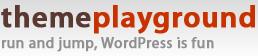 themeplaygroundlogo