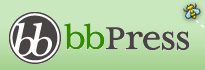 bbpress.org Logo