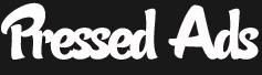 pressed ads logo
