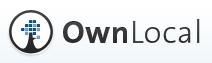 OwnLocal Logo