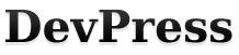 devpress logo