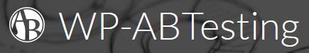 WP AB Testing Logo