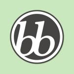 bbpress-photo