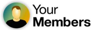 Your Members Logo