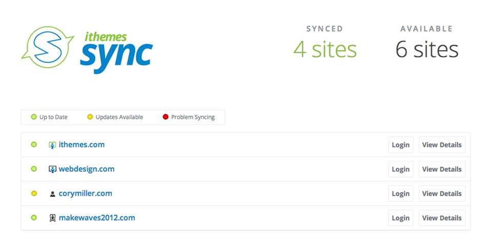 sync-member-panel2
