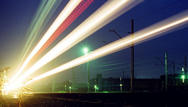 WordPress Core Development Goes to Warp Speed With Features-As-Plugins Model