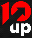 Development Agency 10up Acquires Brainstorm Media