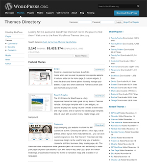 current-theme-directory