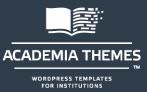Academia Themes Logo