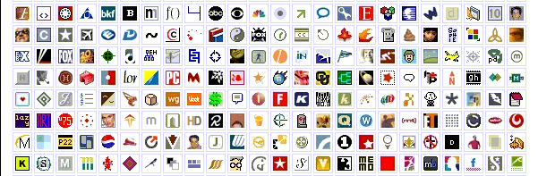 Favicon Generator Featured Image