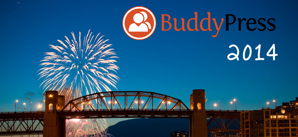 BuddyPress to Adopt Features-As-Plugins Model to Develop New Media Component