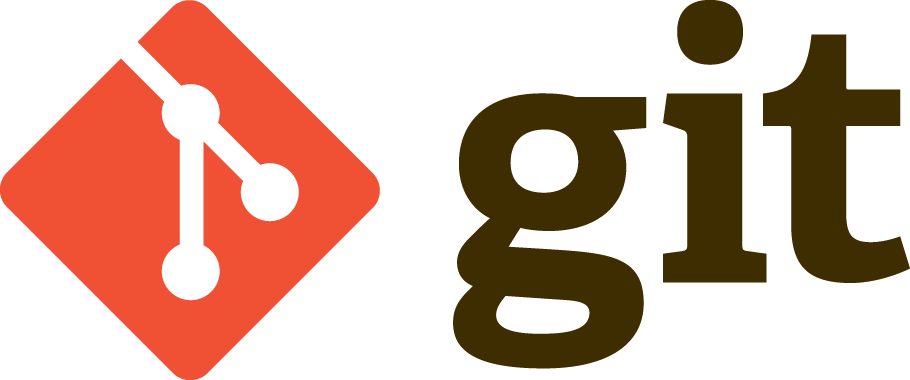 photo credit: git - the simple guide
