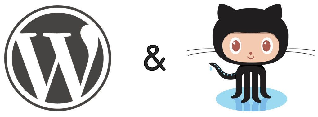 WordPress.org vs. GitHub For Hosting WordPress Plugins and Themes