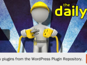 Daily Plugin with Marcus Couch - Wednesday 02-05-2014