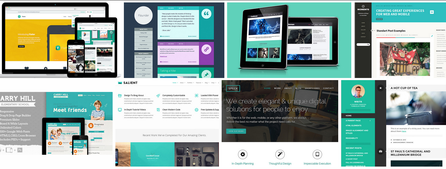 minty-themes