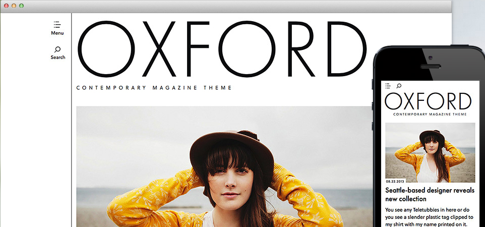 oxford-feature