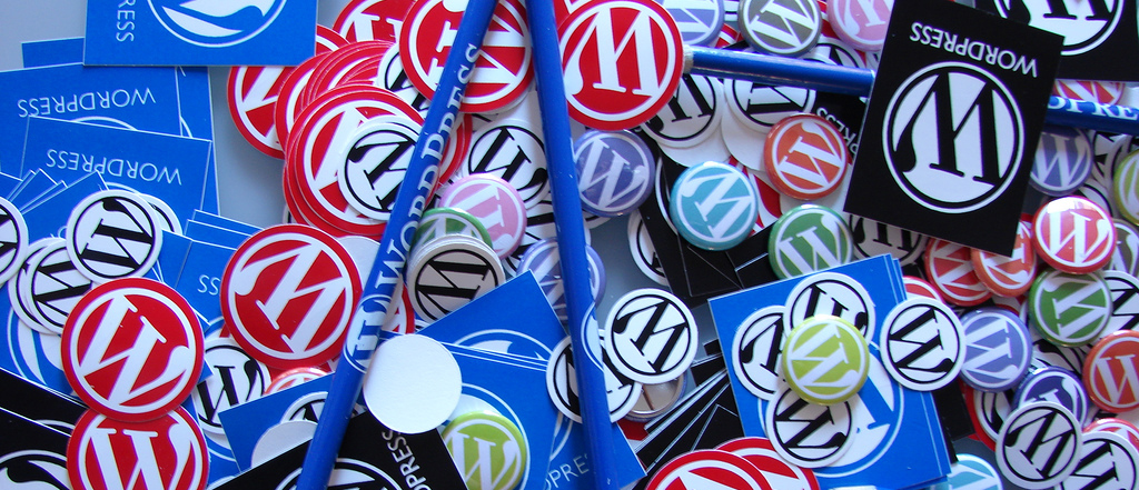 WordPress.org Profiles On Track to Be Totally Revamped