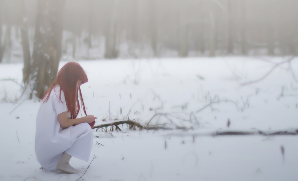 photo credit: cc - Patty Maher