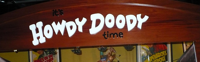 Howdy Doody Featured Image
