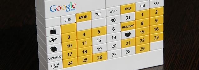 WordCamp Schedule Featured Image