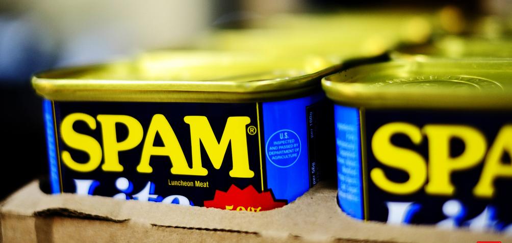 New WordPress Plugin Blocks Spam User Registrations Using Stop Forum Spam Database