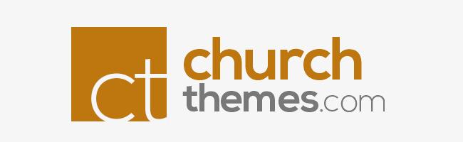 Big ChurchThemes Logo