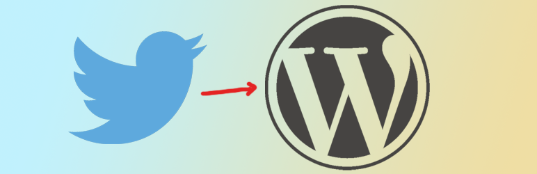 Ozh' Tweet Archiver 2.0 Backs Up Your Tweets to WordPress