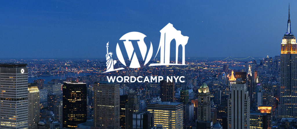 Summer in the City: WordCamp NYC Dates Set For August 2-3, 2014