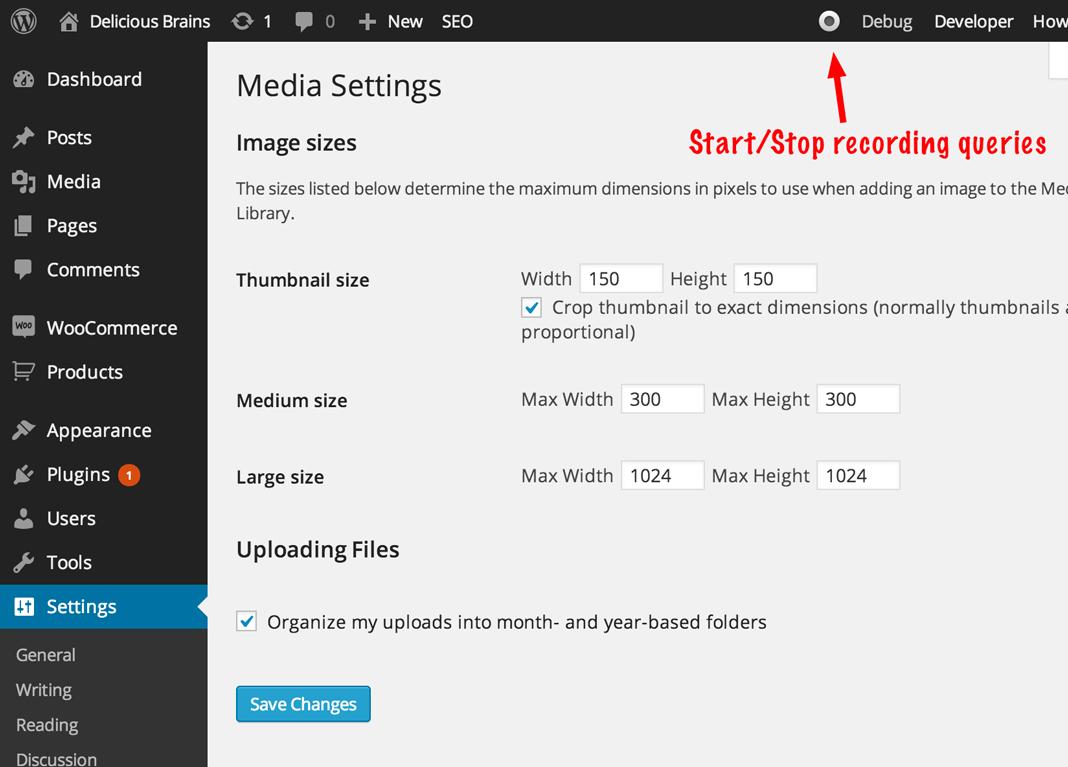 start-stop-recording