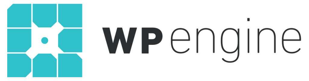 WP Engine Addresses Critics Following Damaging Exposé of Its Customer Support