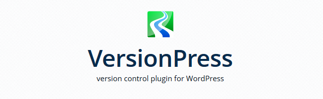 Version Control Featured Image