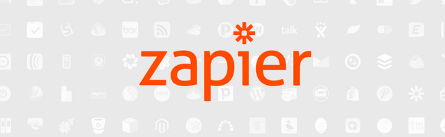 Zapier Featured Image