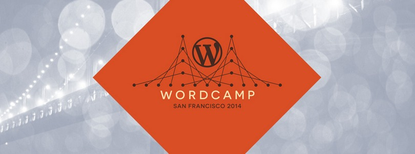 Tickets Still Available to Watch The WordCamp San Francisco Live Stream
