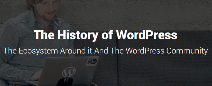 Kinsta Guide To WordPress Featured Image