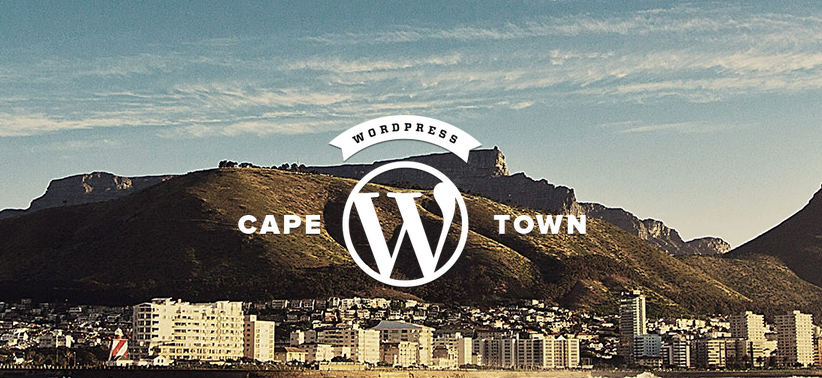 wordpress-cape-town