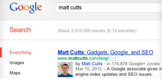 Google Authorship is Officially Dead, WordPress Authorship Plugins are Now Obsolete