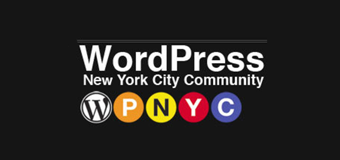 Helen Hou-Sandí Previews WordPress 4.0 at NYC Meetup