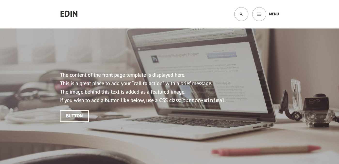 edin? a site- ului WordPress o singura intalnire interna