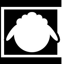 flox-logo