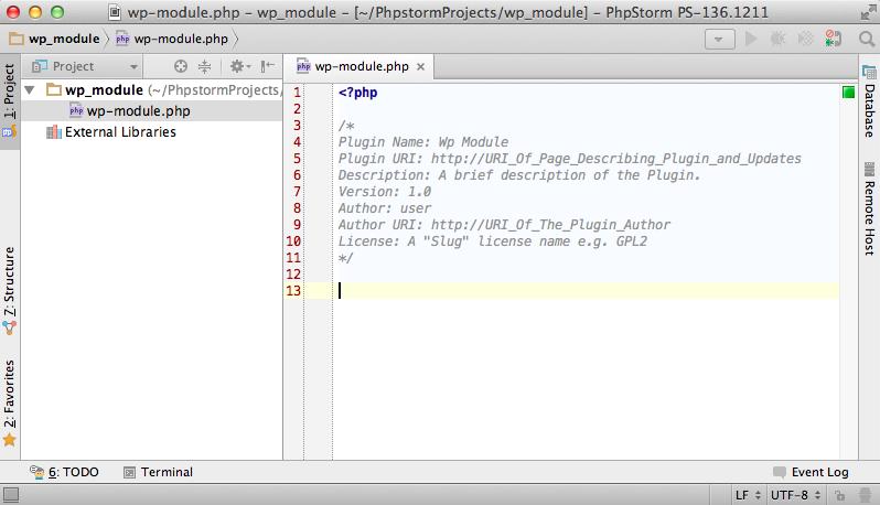 phpstorm-new-plugin