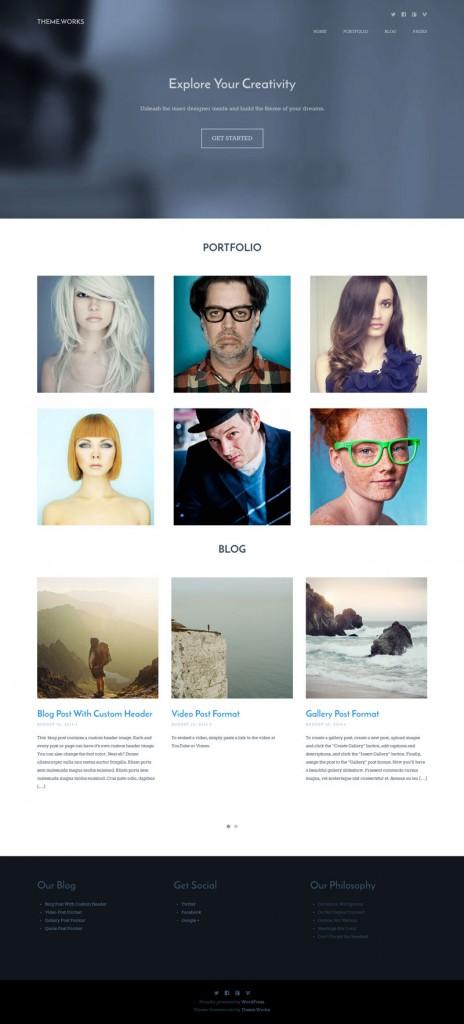 theme.works-free-wordpress-theme-464x1024