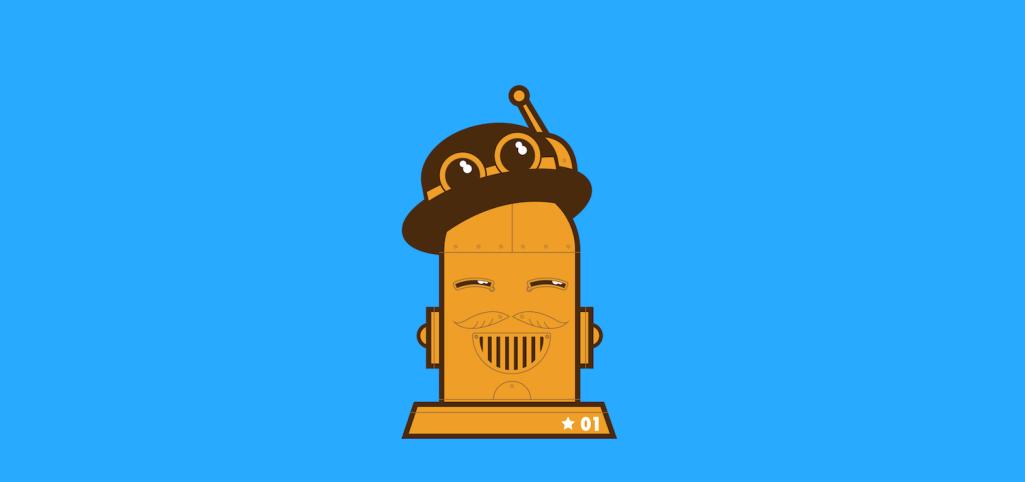 WordPress Plugin Boilerplate 3.0 Released with New Community Website