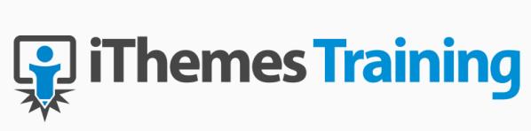 iThemes Training Image
