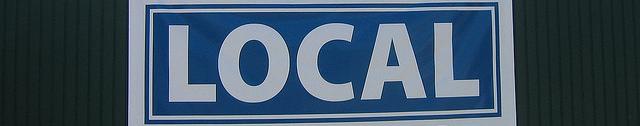 Local Image