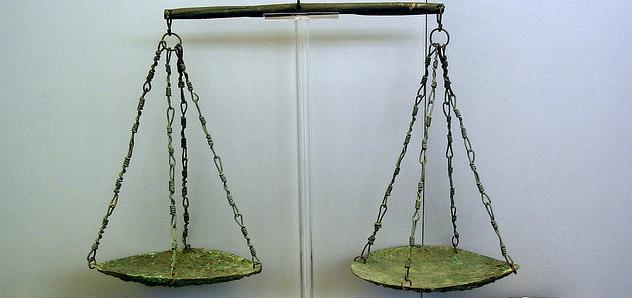 SIDEKICK Balance Featured Image