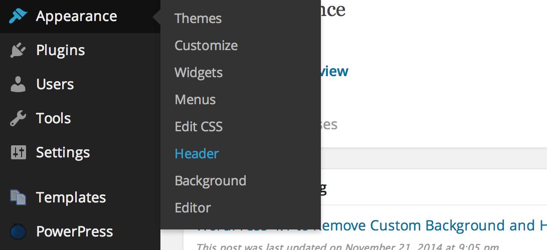 admin-header-screen