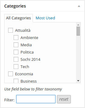 category-filter
