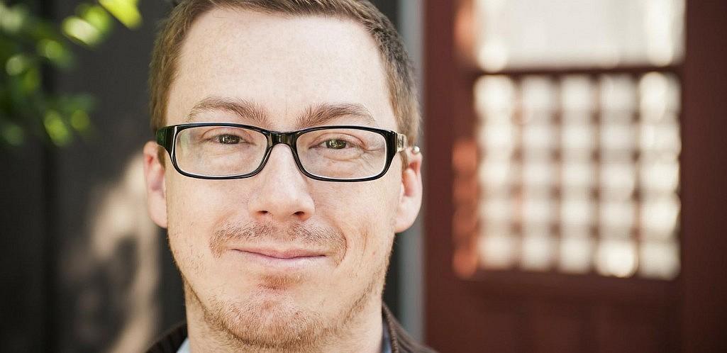 John James Jacoby Launches Indiegogo Campaign to Fund BuddyPress, bbPress, and GlotPress Development