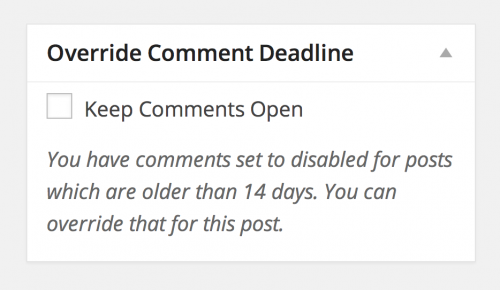 override-comment-deadline